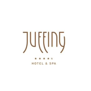 Juffing Hotel & Spa ****S